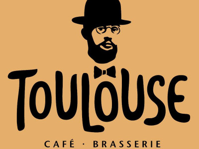 Toulouse-Cafe Brasserie