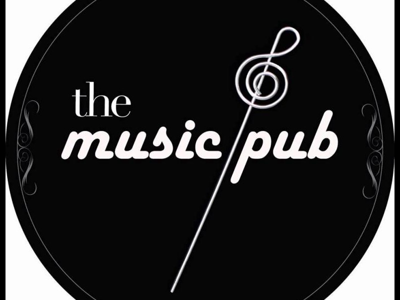 The Music Pub