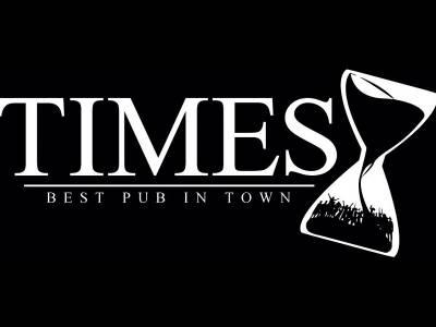 Times Pub