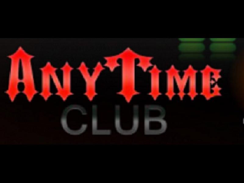 AnyTime Club