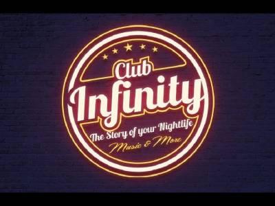 Club Infinity