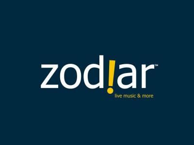 Club Zodiar
