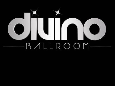 Divino Ballroom