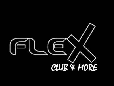 Club Flex