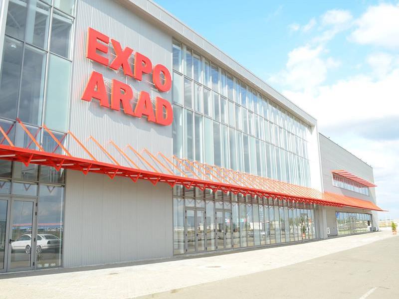Expo Arad International
