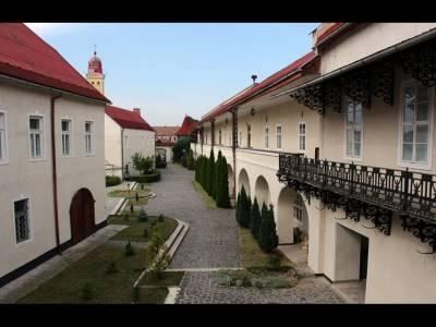 Muzeul Județean de Istorie și Arheologie