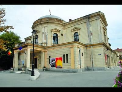 Teatrul de Nord