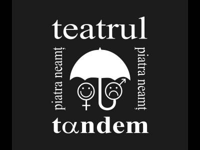 Teatrul Tandem