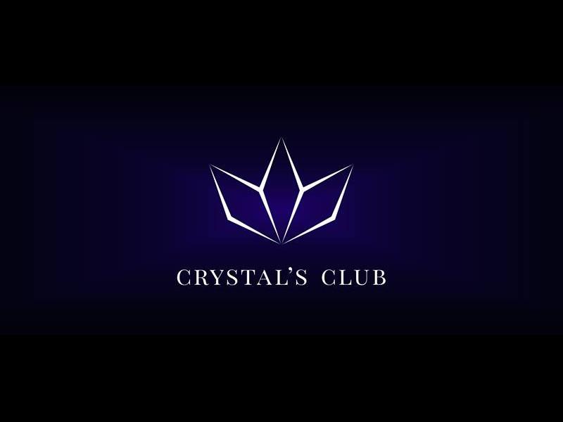 Crystal's Club