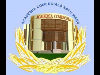 Academia Comercială