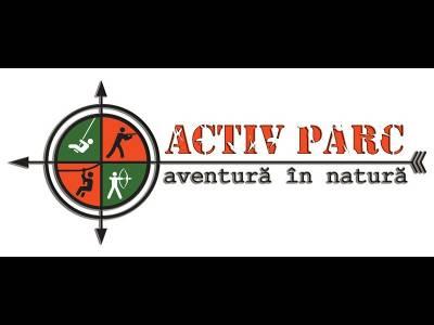Activ Parc & Hostel