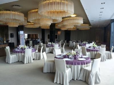Sală de Nunţi şi Evenimente Lotus