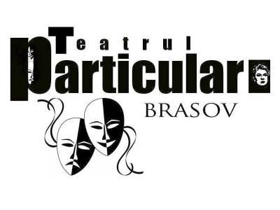 Teatrul Particular