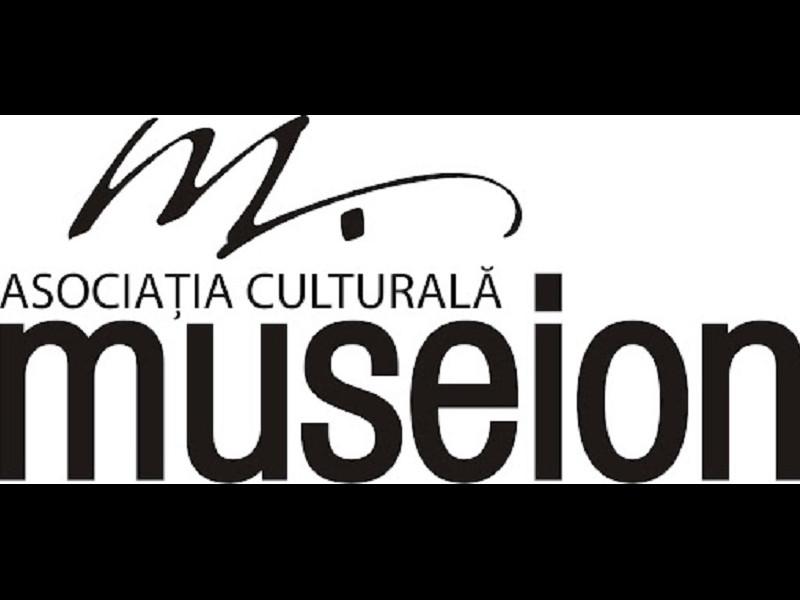 Asociația Culturală Museion