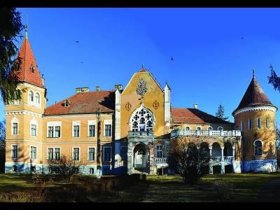 Muzeul Judeţean Mureş
