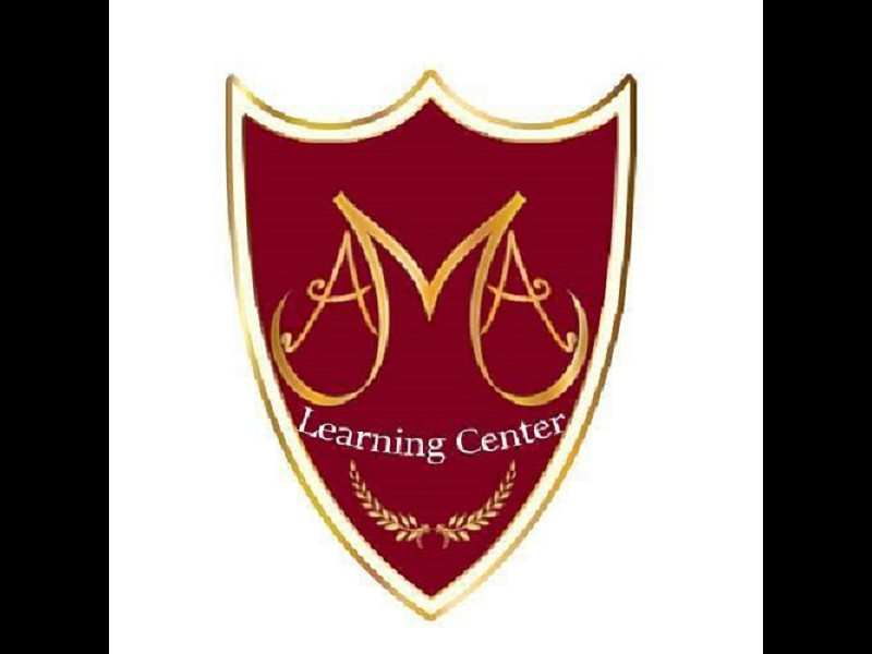 AMA Learning Center