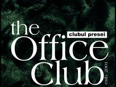 Clubul Presei