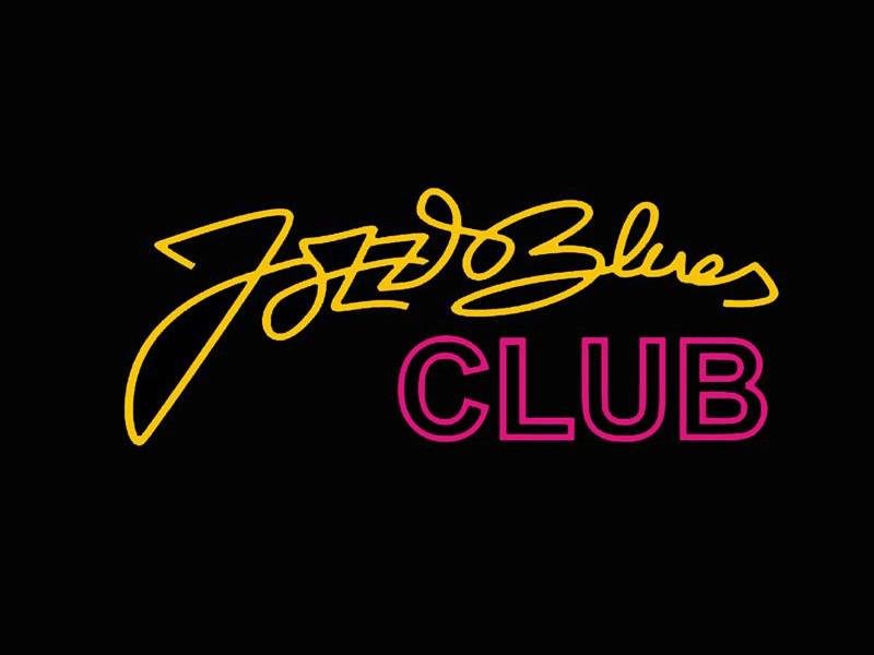 Jazz&Blues Club