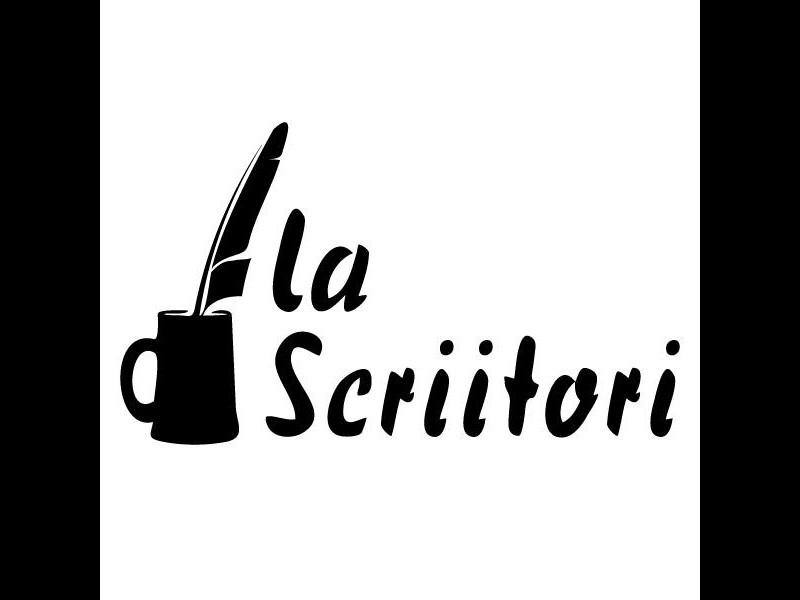 La Scriitori