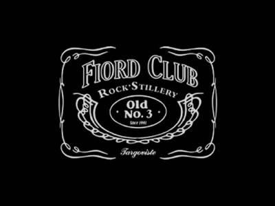 Club Fiord
