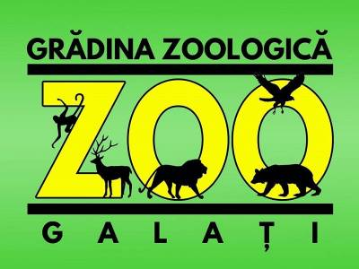 Grădina Zoologică Gârboavele