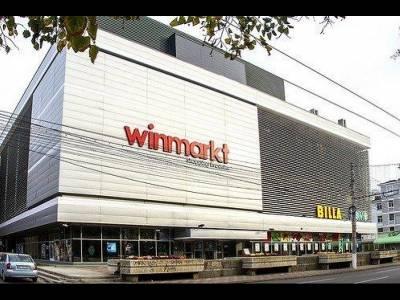Winmarkt Romania