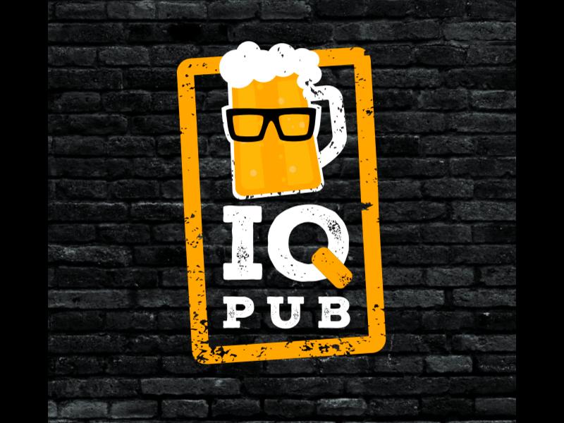 IQ Pub