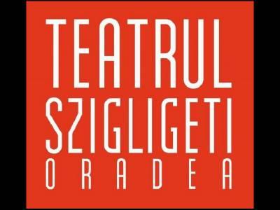 Teatrul Szigligeti