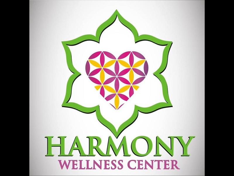 Harmony Wellness Center