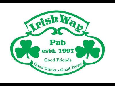 Irish WayPub