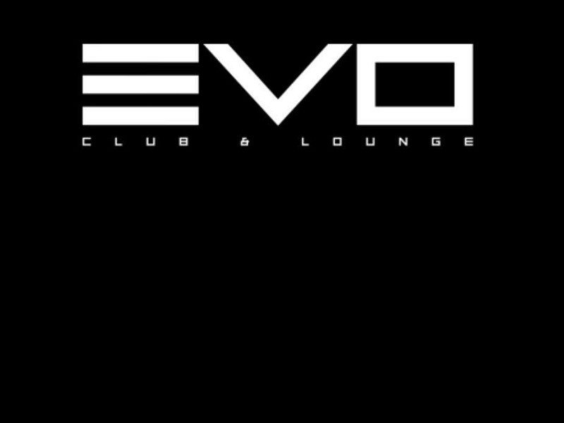 EVO Club & Lounge
