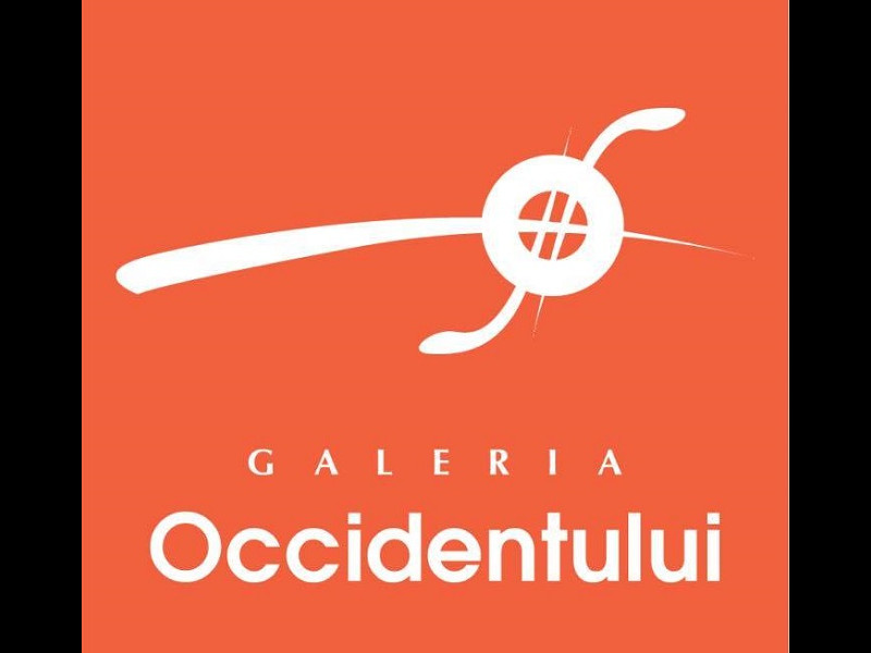 Galeria Occidentului