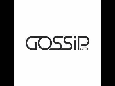 Gossip Café