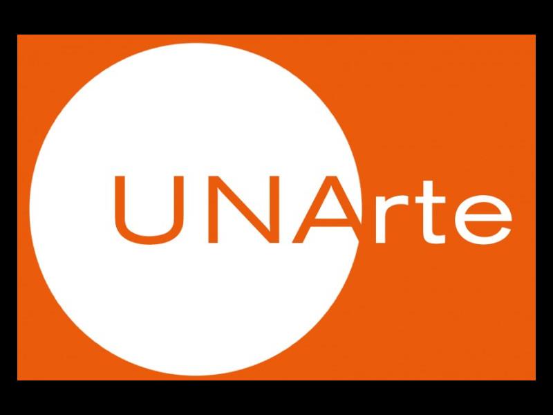UNARTE