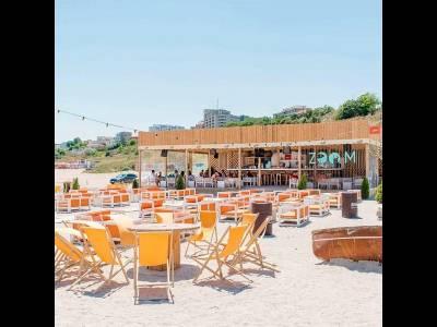 Zoom Beach