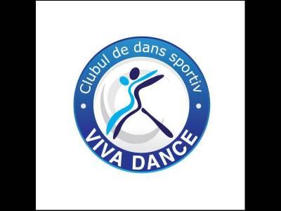 Clubul de Dans Sportiv Viva Dance