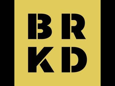 Brikada