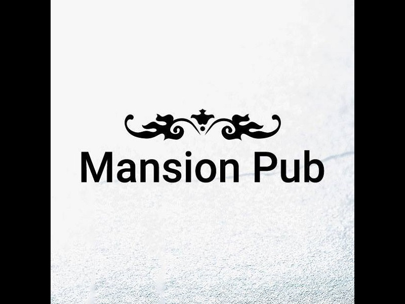 Mansion Pub