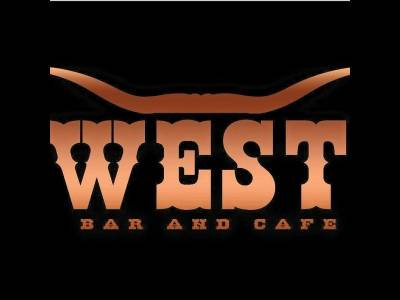 West Bar and Cafe