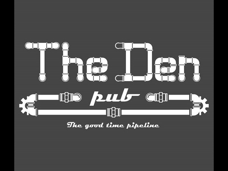 The Den Pub
