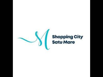 Shopping City Satu Mare
