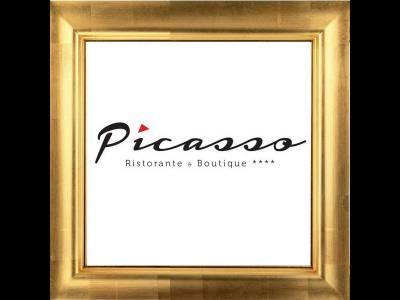 Ristorante Picasso