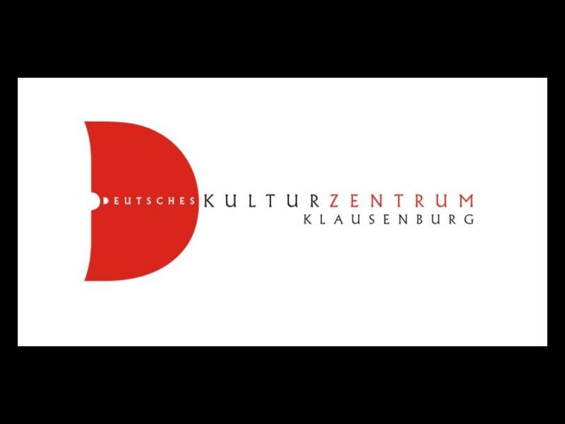 Centrul Cultural German Cluj-Napoca