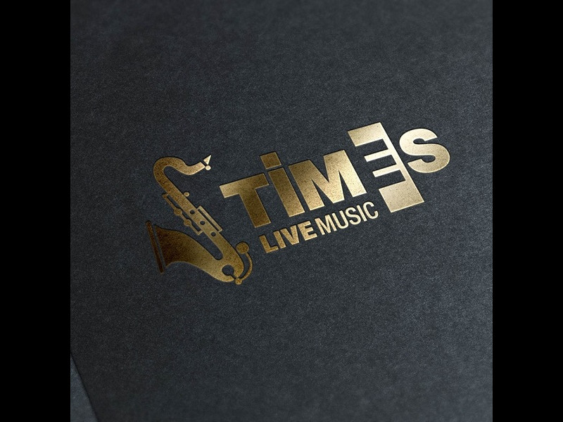 Times Live Music