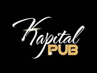 Kapital Pub
