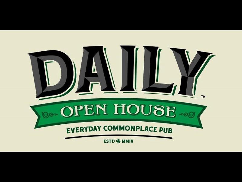 Daily Pub
