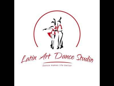 Latin Art Dance Studio