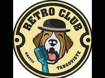 Retro Club Târgoviște