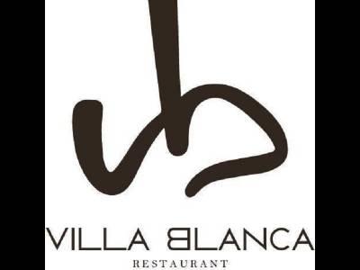 Villa Blanca Târgoviște