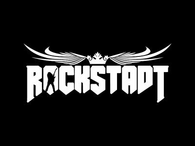 Rockstadt